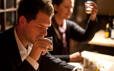 """Pivní sommelieři jsou """"cool"""" – rozhovor pro Gastro & Hotel"""