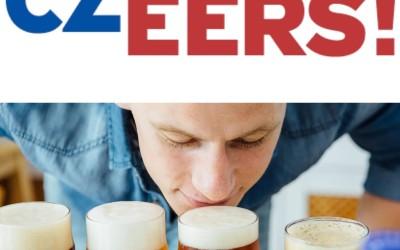 Další termín kurzu Pivní sommeliér!